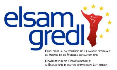 Elsam - Gredl